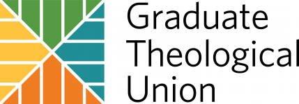 Moodle for the Graduate Theological Union